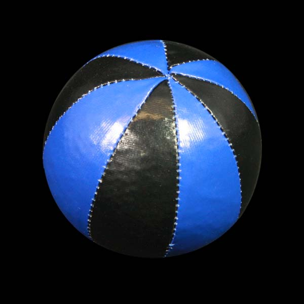 blue ball black singles There are 12 red balls, 10 blue balls, 15 green balls and 9 black balls in a bag what is the minimum number of balls.